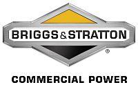 3-letá záruka na motory VANGUARD od BRIGGS & STRATTON